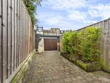 Thumbnail image 11 of Lutwyche Mews