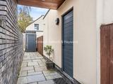 Thumbnail image 12 of Lutwyche Mews