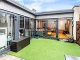 Thumbnail image 13 of Lutwyche Mews