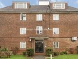 Thumbnail image 3 of Granville Place