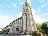 Thumbnail image 1 of Church Rise