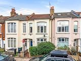 Thumbnail image 14 of Longhurst Road