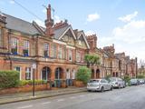 Thumbnail image 15 of Hailsham Avenue