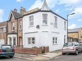 Thumbnail image 1 of Surrey Road