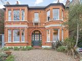 Thumbnail image 1 of Victoria Crescent