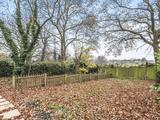 Thumbnail image 5 of Brockley View