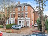 Thumbnail image 3 of Idmiston Road