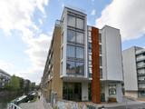 Thumbnail image 5 of Hertford Road