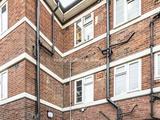 Thumbnail image 1 of Hendon Way