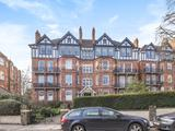 Thumbnail image 11 of Highgate West Hill