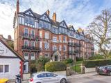 Thumbnail image 12 of Highgate West Hill