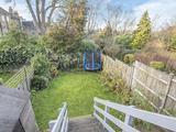 Thumbnail image 3 of Hillcourt Road