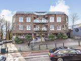 Thumbnail image 3 of Muswell Hill