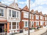 Thumbnail image 15 of Kingscourt Road