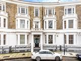 Thumbnail image 10 of Challoner Crescent