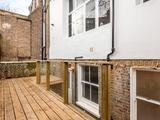 Thumbnail image 8 of Challoner Crescent