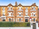 Thumbnail image 6 of Balham Park Road