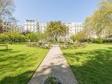 Thumbnail image 2 of Cleveland Square