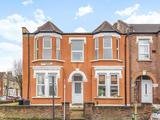 Thumbnail image 1 of Charlmont Road