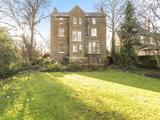 Thumbnail image 14 of Westwood Hill