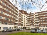 Thumbnail image 5 of Hornsey Lane