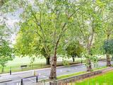 Thumbnail image 4 of Broomhouse Lane