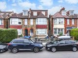 Thumbnail image 2 of Claremont Avenue