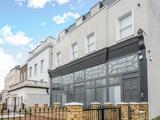 Thumbnail image 2 of Brixton Road