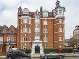 Thumbnail image 1 of Hurlingham Road
