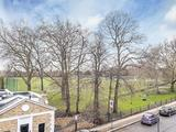 Thumbnail image 5 of Hurlingham Road