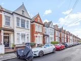 Thumbnail image 1 of Norfolk House Road