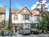 Thumbnail image 6 of Norbury Crescent