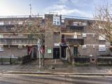 Thumbnail image 4 of Hartham Road