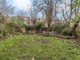 Thumbnail image 12 of Hollingbourne Road