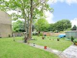 Thumbnail image 4 of Grosvenor Park