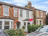 Thumbnail image 2 of Crofton Park Road