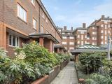 Thumbnail image 11 of Broadley Terrace