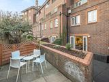 Thumbnail image 12 of Broadley Terrace
