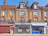 Thumbnail image 12 of Crouch Hill