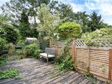 Thumbnail image 3 of Harborough Road