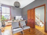 Thumbnail image 10 of Hamilton Road