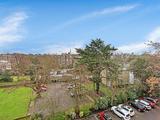 Thumbnail image 13 of Hollytree Close