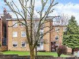 Thumbnail image 3 of Earlsfield Road