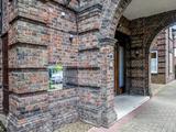 Thumbnail image 10 of Hotham Road