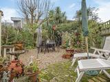 Thumbnail image 10 of Bromley Road