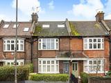Thumbnail image 1 of Burntwood Lane