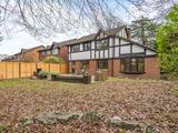 Thumbnail image 10 of Fyfield Close
