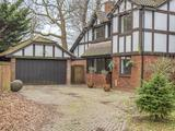 Thumbnail image 14 of Fyfield Close