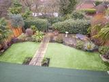 Thumbnail image 4 of Hawthorndene Close