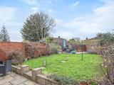 Thumbnail image 3 of Hathern Gardens